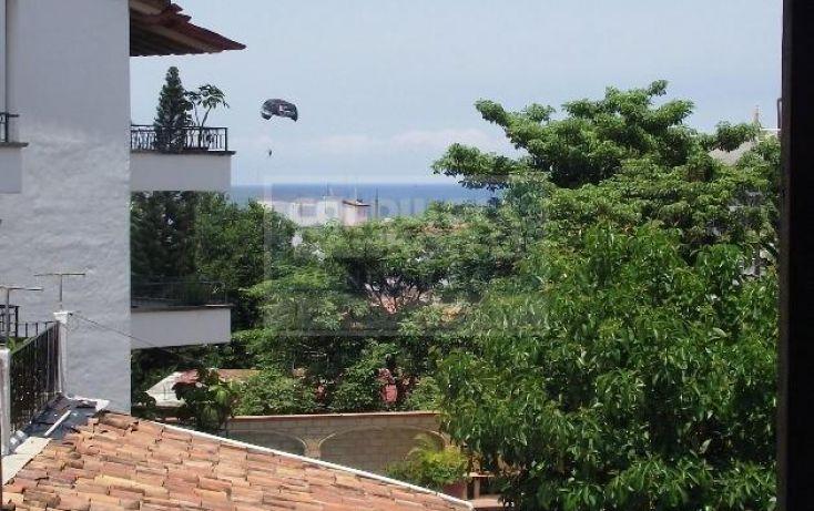 Foto de casa en condominio en venta en pilitas 211, emiliano zapata, puerto vallarta, jalisco, 740945 no 04