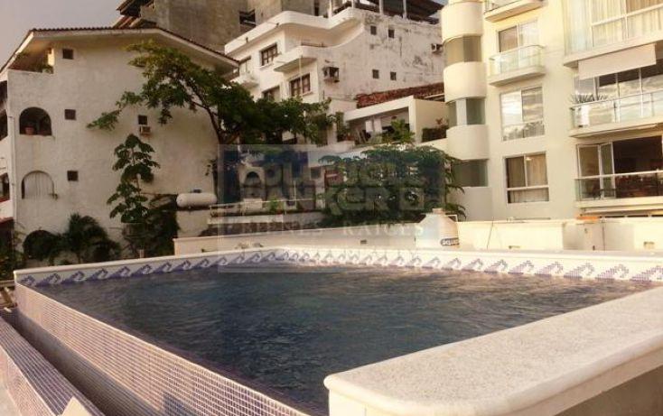 Foto de casa en condominio en venta en pilitas 211, emiliano zapata, puerto vallarta, jalisco, 740945 no 05