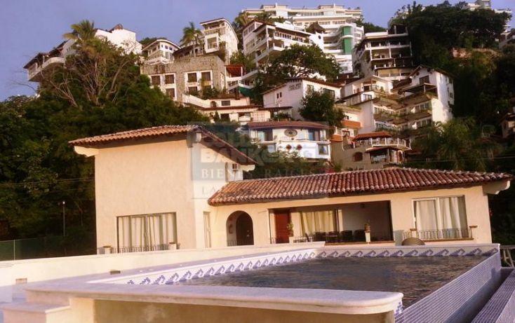 Foto de casa en condominio en venta en pilitas 211, emiliano zapata, puerto vallarta, jalisco, 740945 no 06