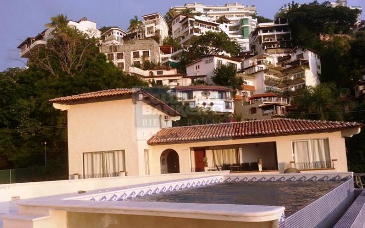 Foto de casa en condominio en venta en  211, emiliano zapata, puerto vallarta, jalisco, 740945 No. 06
