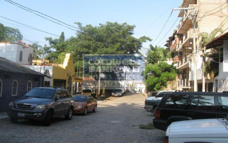 Foto de casa en condominio en venta en pilitas 211, emiliano zapata, puerto vallarta, jalisco, 740945 no 07