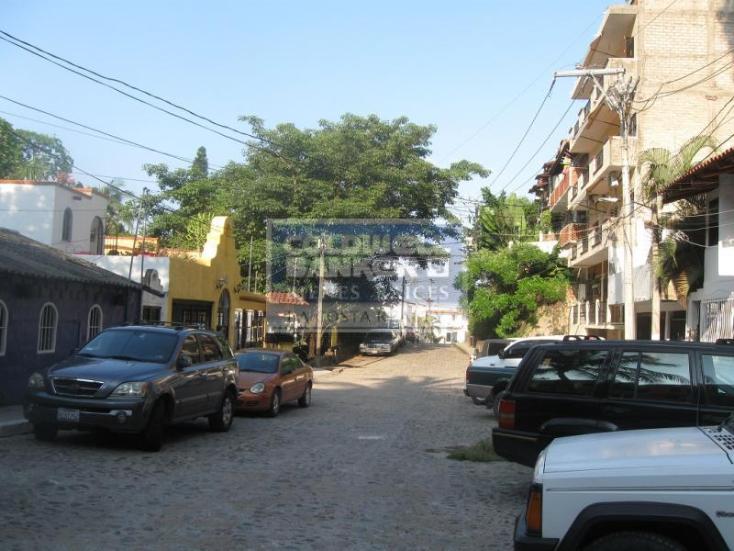 Foto de casa en condominio en venta en  211, emiliano zapata, puerto vallarta, jalisco, 740945 No. 07