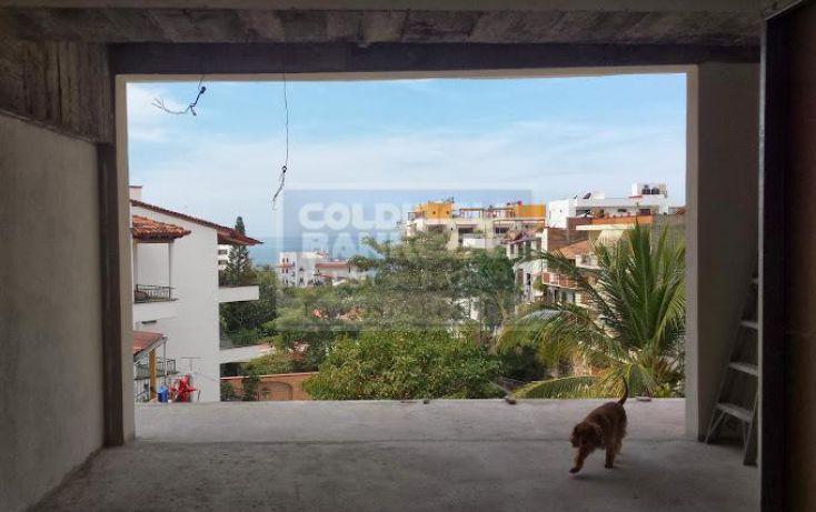 Foto de casa en condominio en venta en pilitas 211, emiliano zapata, puerto vallarta, jalisco, 740947 no 01