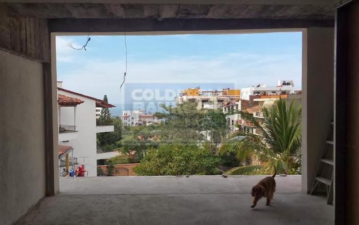 Foto de casa en condominio en venta en pilitas 211, emiliano zapata, puerto vallarta, jalisco, 740947 No. 01