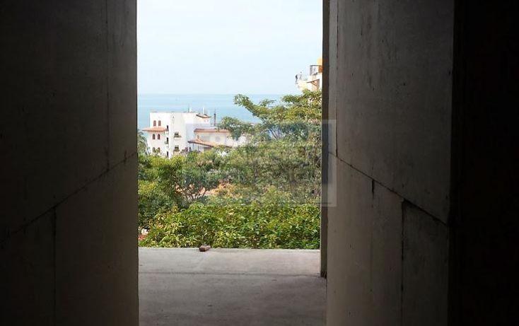 Foto de casa en condominio en venta en pilitas 211, emiliano zapata, puerto vallarta, jalisco, 740947 no 02