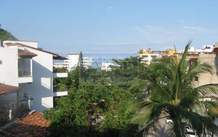Foto de casa en condominio en venta en pilitas 211, emiliano zapata, puerto vallarta, jalisco, 740947 no 05