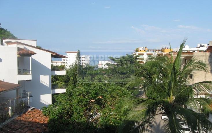 Foto de casa en condominio en venta en pilitas 211, emiliano zapata, puerto vallarta, jalisco, 740947 No. 05