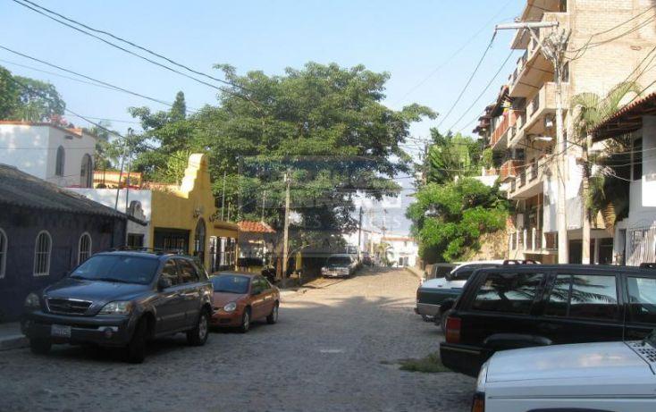 Foto de casa en condominio en venta en pilitas 211, emiliano zapata, puerto vallarta, jalisco, 740947 no 06