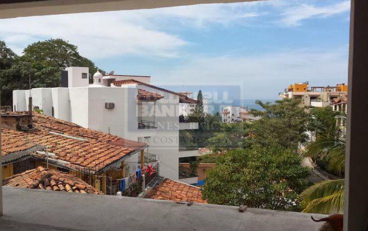 Foto de casa en condominio en venta en pilitas 211, emiliano zapata, puerto vallarta, jalisco, 740951 no 02