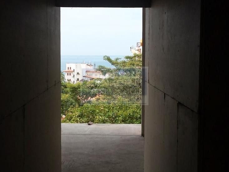 Foto de casa en condominio en venta en  211, emiliano zapata, puerto vallarta, jalisco, 740951 No. 03