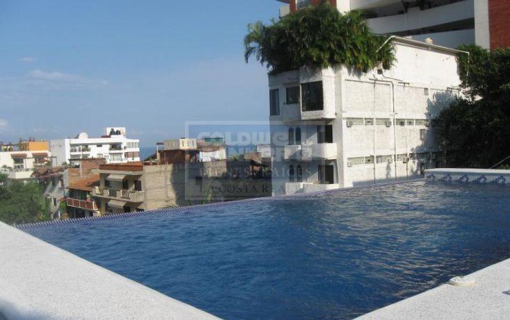 Foto de casa en condominio en venta en pilitas 211, emiliano zapata, puerto vallarta, jalisco, 740951 no 04