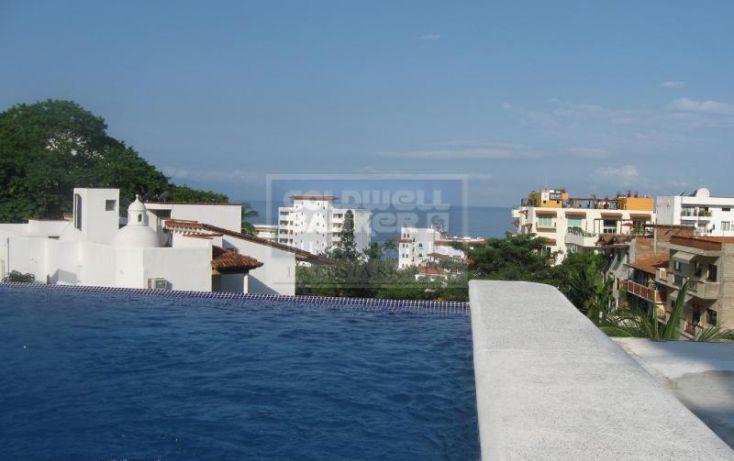 Foto de casa en condominio en venta en pilitas 211, emiliano zapata, puerto vallarta, jalisco, 740951 no 05