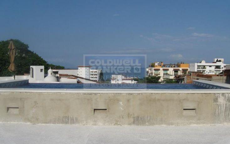 Foto de casa en condominio en venta en pilitas 211, emiliano zapata, puerto vallarta, jalisco, 740951 no 06