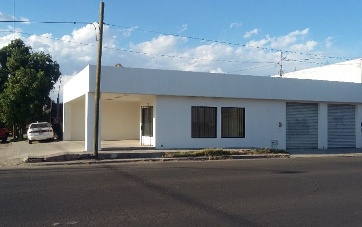 Foto de local en venta en, pimentel, hermosillo, sonora, 1771920 no 02