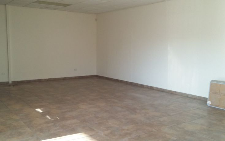 Foto de local en venta en, pimentel, hermosillo, sonora, 1771920 no 04