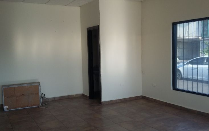Foto de local en venta en, pimentel, hermosillo, sonora, 1771920 no 07