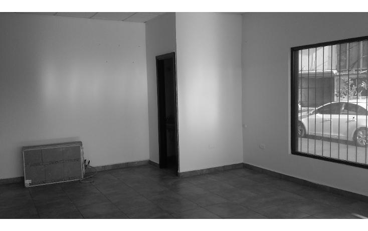 Foto de local en venta en  , pimentel, hermosillo, sonora, 1771920 No. 07