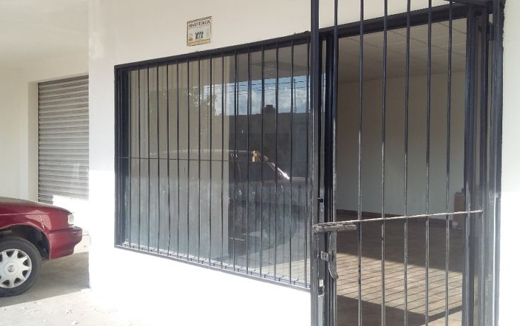 Foto de local en venta en, pimentel, hermosillo, sonora, 1771920 no 10
