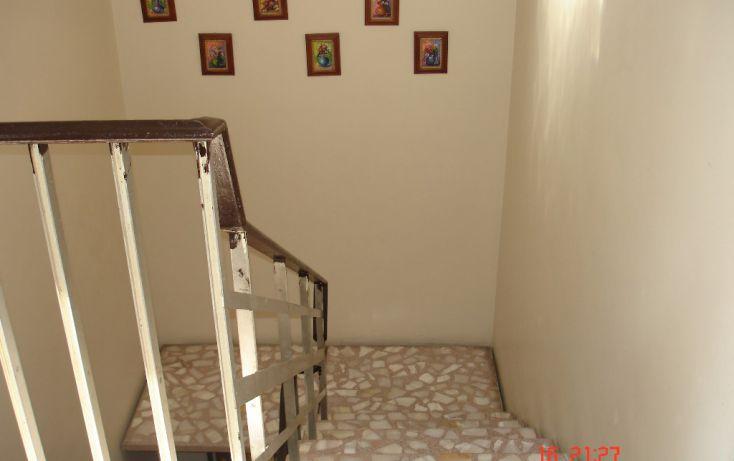 Foto de casa en venta en piña, nueva santa maria, azcapotzalco, df, 1943069 no 06