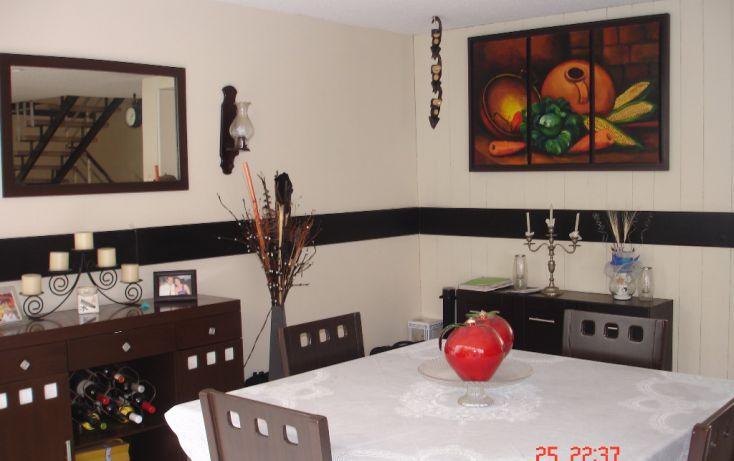 Foto de casa en venta en piña, nueva santa maria, azcapotzalco, df, 1943069 no 14