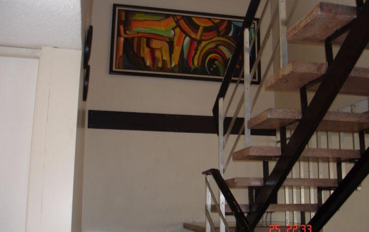 Foto de casa en renta en piña, nueva santa maria, azcapotzalco, df, 1943073 no 10