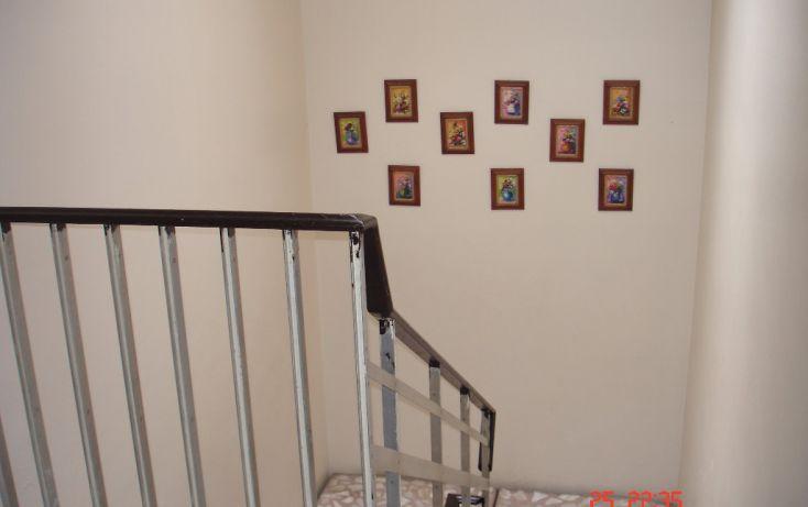 Foto de casa en renta en piña, nueva santa maria, azcapotzalco, df, 1943073 no 11