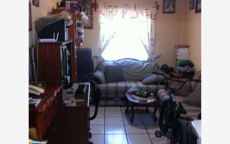 Foto de casa en venta en pinabete 01, los pinos, celaya, guanajuato, 1542300 no 03