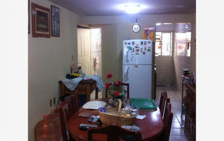 Foto de casa en venta en pinabete 01, los pinos, celaya, guanajuato, 1542300 no 04