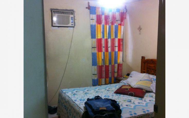 Foto de casa en venta en pinabete 01, los pinos, celaya, guanajuato, 1542300 no 06