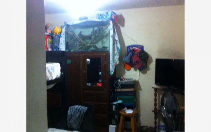 Foto de casa en venta en pinabete 01, los pinos, celaya, guanajuato, 1542300 no 08