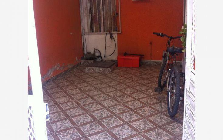 Foto de casa en venta en pinabete 01, los pinos, celaya, guanajuato, 1542300 no 09