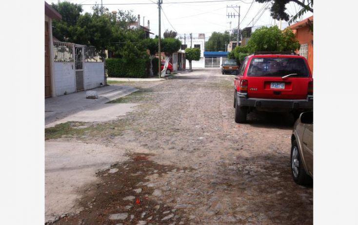 Foto de casa en venta en pinabete 01, los pinos, celaya, guanajuato, 1542300 no 10