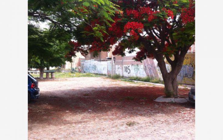 Foto de casa en venta en pinabete 01, los pinos, celaya, guanajuato, 1542300 no 11