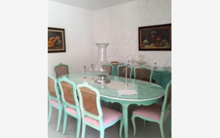 Foto de casa en venta en pi?anonas 16-a, jacarandas, cuernavaca, morelos, 1996694 No. 03