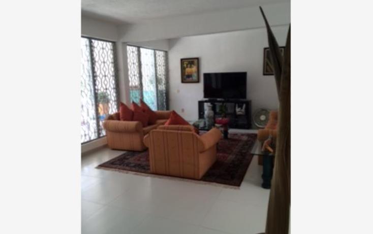 Foto de casa en venta en pi?anonas 16-a, jacarandas, cuernavaca, morelos, 1996694 No. 06