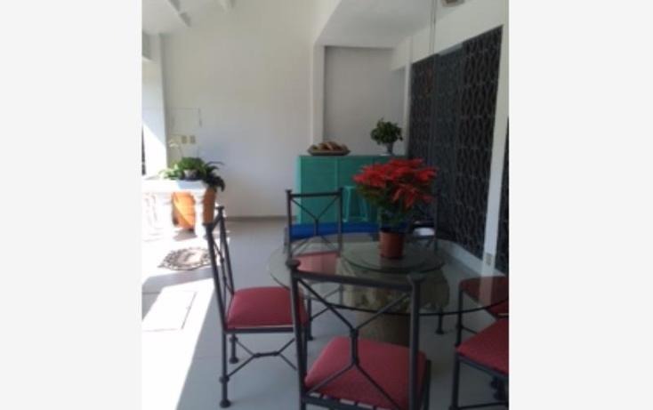 Foto de casa en venta en pi?anonas 16-a, jacarandas, cuernavaca, morelos, 1996694 No. 07