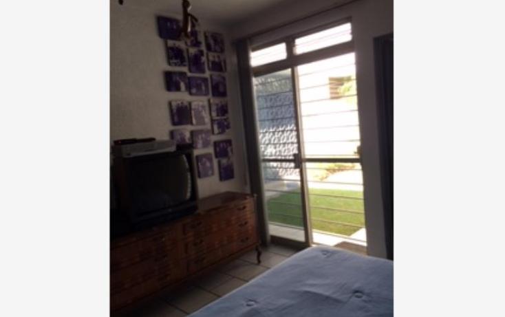 Foto de casa en venta en pi?anonas 16-a, jacarandas, cuernavaca, morelos, 1996694 No. 13
