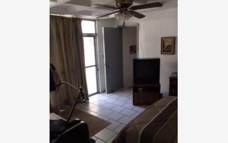 Foto de casa en venta en pi?anonas 16-a, jacarandas, cuernavaca, morelos, 1996694 No. 16