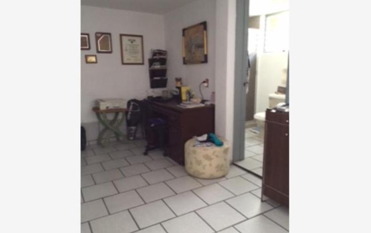 Foto de casa en venta en pi?anonas 16-a, jacarandas, cuernavaca, morelos, 1996694 No. 17