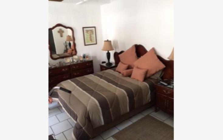 Foto de casa en venta en pi?anonas 16-a, jacarandas, cuernavaca, morelos, 1996694 No. 18