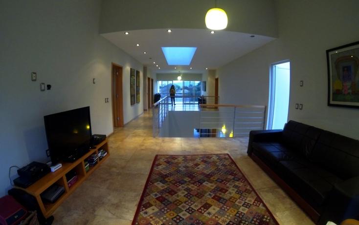 Foto de casa en venta en  , pinar de la venta, zapopan, jalisco, 1481655 No. 08