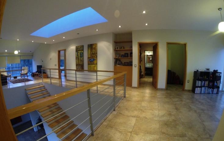 Foto de casa en venta en  , pinar de la venta, zapopan, jalisco, 1481655 No. 09