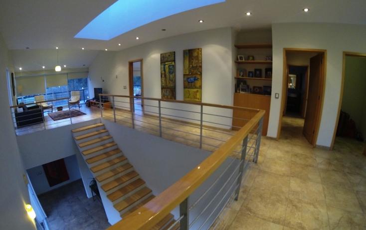 Foto de casa en venta en  , pinar de la venta, zapopan, jalisco, 1481655 No. 11