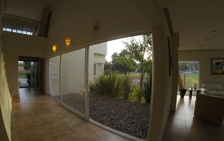 Foto de casa en venta en  , pinar de la venta, zapopan, jalisco, 1481655 No. 24