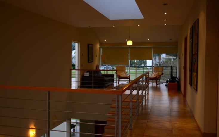 Foto de casa en venta en  , pinar de la venta, zapopan, jalisco, 1481655 No. 26