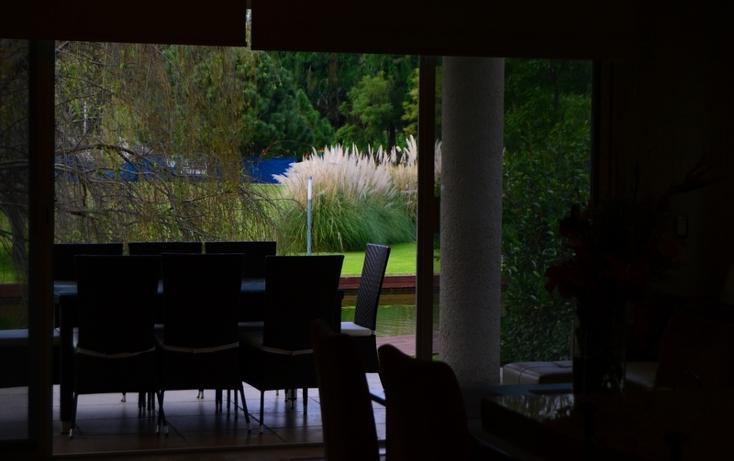 Foto de casa en renta en  , pinar de la venta, zapopan, jalisco, 1481657 No. 19