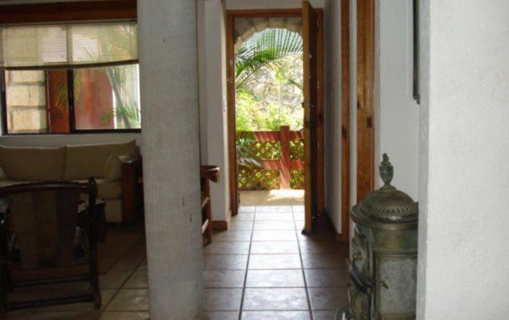 Foto de casa en venta en pinerolo 10, maravillas, cuernavaca, morelos, 1598972 no 05