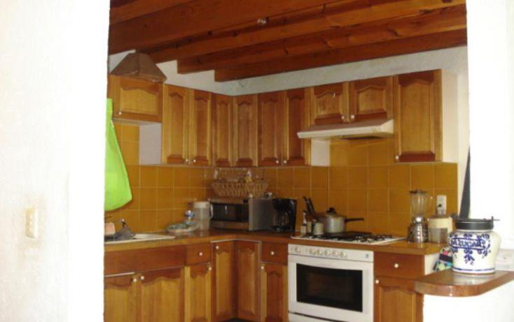 Foto de casa en venta en pinerolo 10, maravillas, cuernavaca, morelos, 1598972 no 06