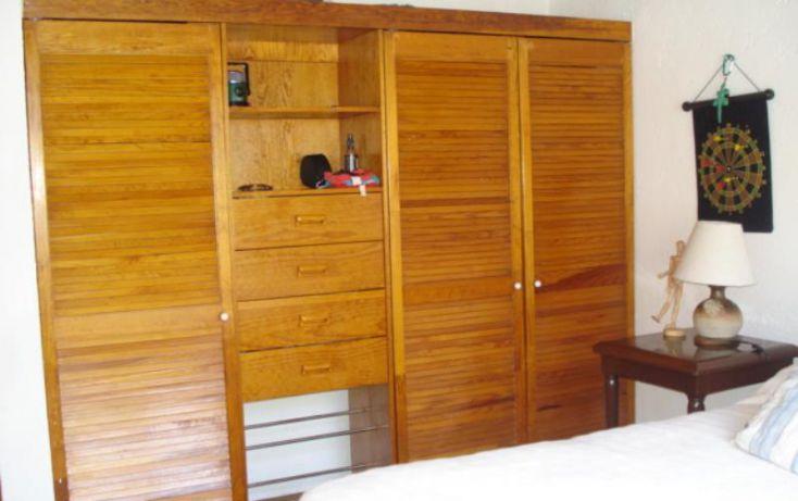 Foto de casa en venta en pinerolo 10, maravillas, cuernavaca, morelos, 1598972 no 07