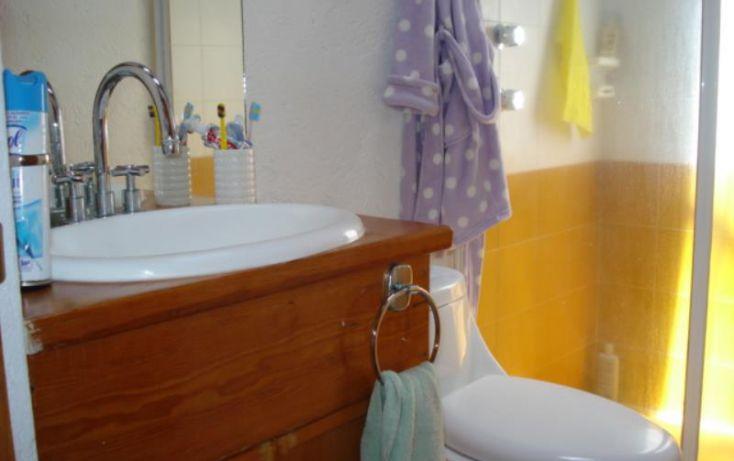 Foto de casa en venta en pinerolo 10, maravillas, cuernavaca, morelos, 1598972 no 08